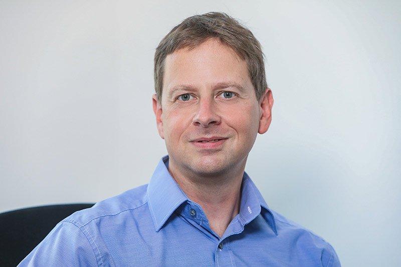 Jens Rohde - freiberuflicher Diplom Ingenieur Maschinenbau (FH)